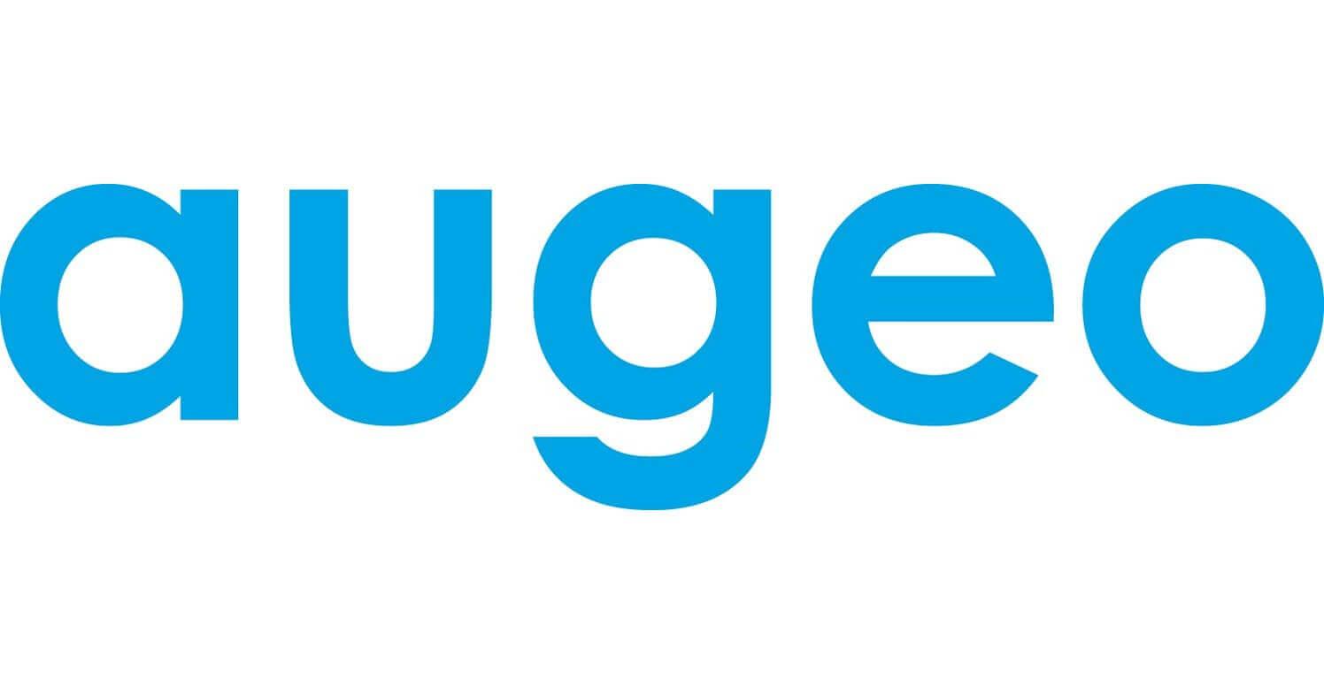 Augeo Logo