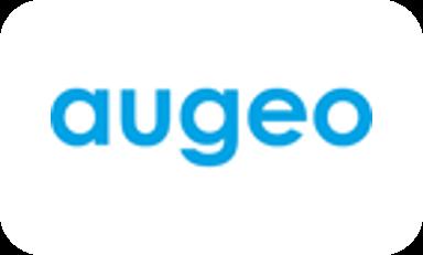 Augeo