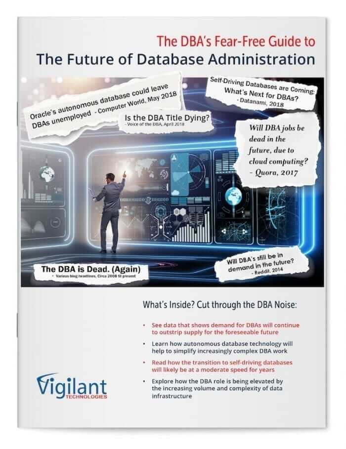 DBA-Fear-Free-Guide-to-the-Future-Staples