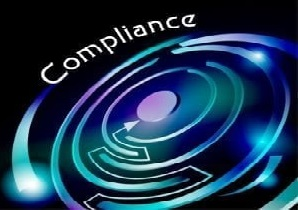 Licensing-Compliance