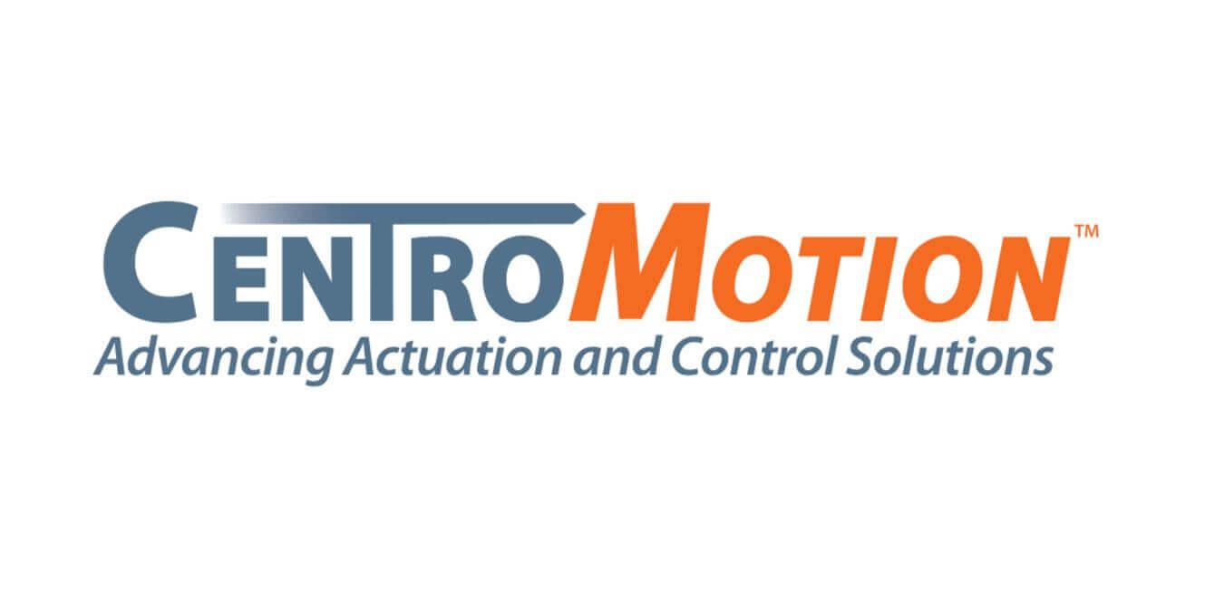 centron motion
