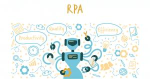 rpa-robot-worker