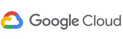 Google Cloud Partner - Vigilant Technologies