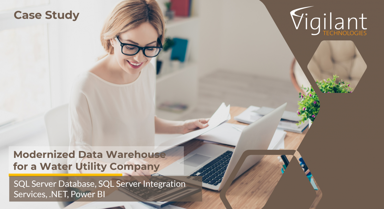 Enterprise Data Warehouse Modernization | Oracle HCM Migrate